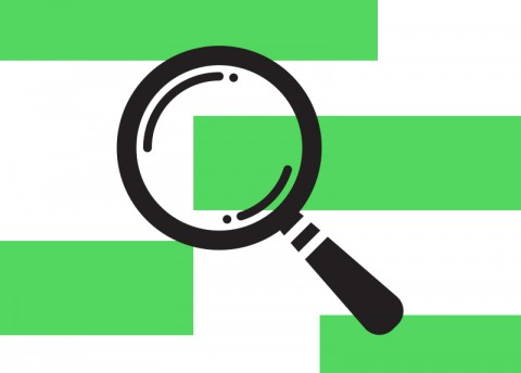 Naver to Terminate Real-Time Search Service (Tue.)