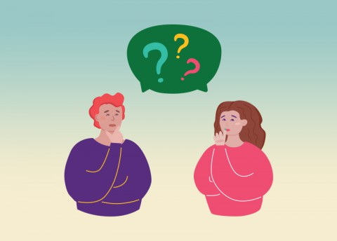 Asking-for-Wisdom and Ms. Wise (Fri.)