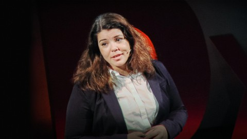 10 ways to have a better conversation | Celeste Headlee: