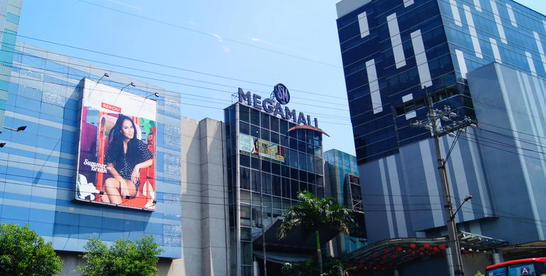 Megamall-Building_articleimage_hoch