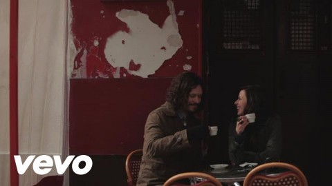 Dust to Dust – The Civil Wars