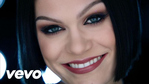 Flashlight – Jessie J