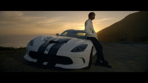 See you again – Wiz Khalifa Featuring Charlie Puth