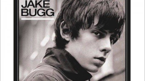 Simple As This –  Jake Bugg