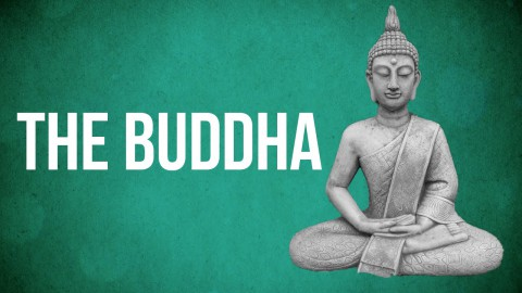 The Philosophy of The Buddha