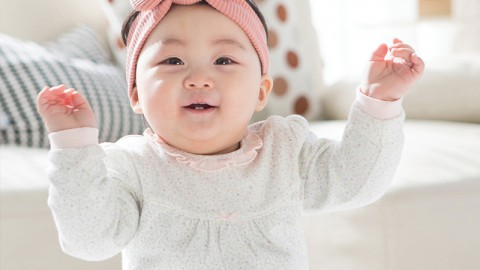 South Korea's birth rate Continues to Decline [Wed]